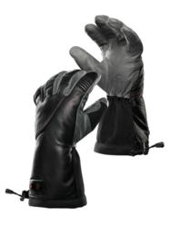 Image: Response-XRT heated gloves